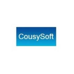 CousySoft
