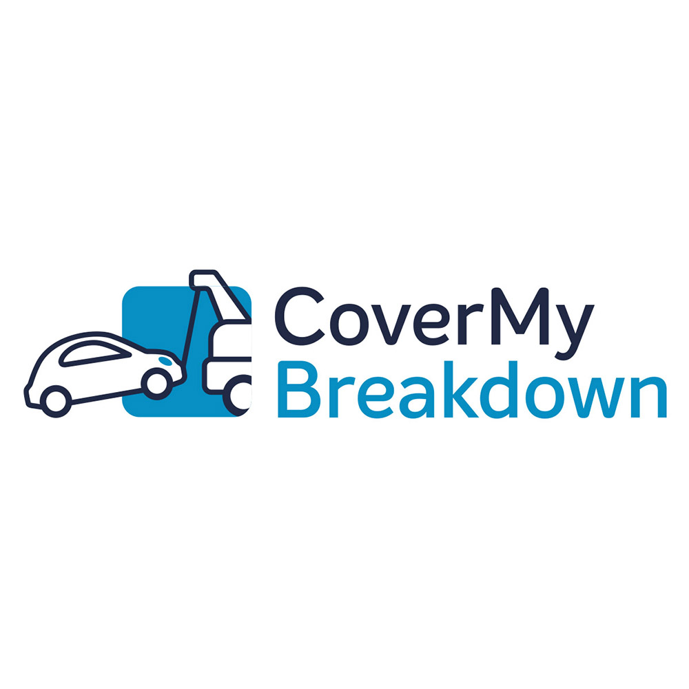 Cover My Breakdown