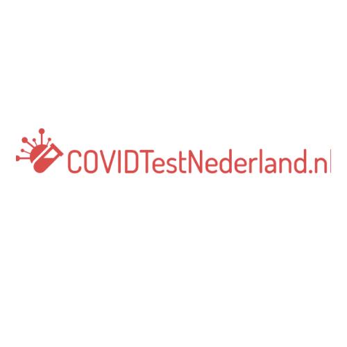 COVID TEST NEDERLAND