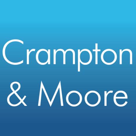 Crampton & Moore