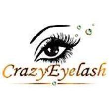 CrazyEyelash
