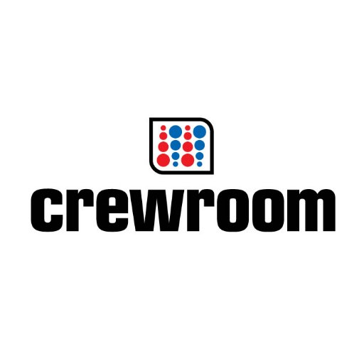 Crewroom logo