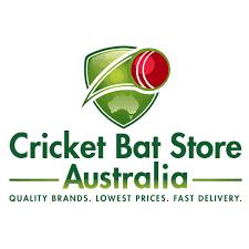 Cricket Bat Store Australia