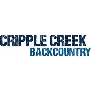 Cripple Creek Backcountry
