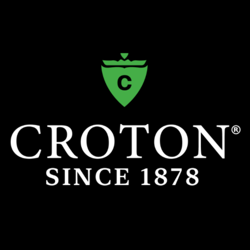 Croton Watches logo