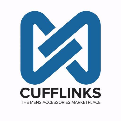 CuffLinks.com