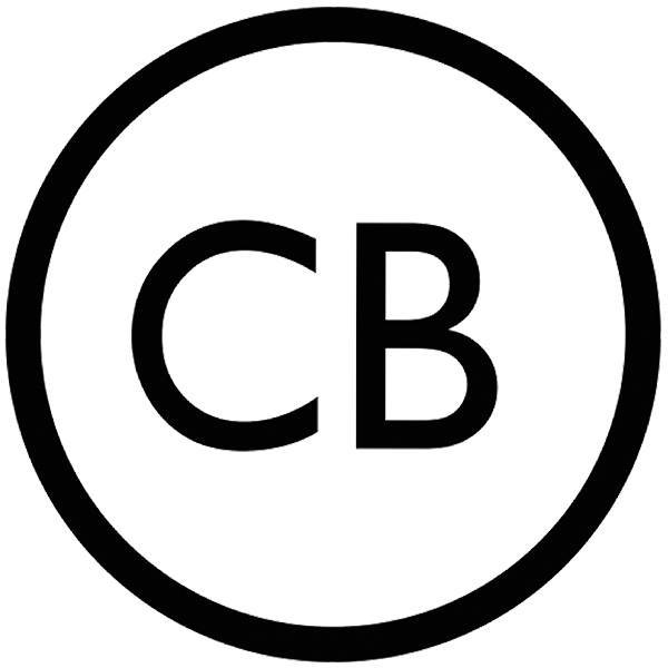 Currentbody logo