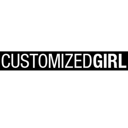 Customized Girl