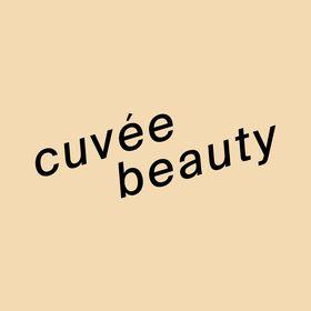 Cuvee Beauty