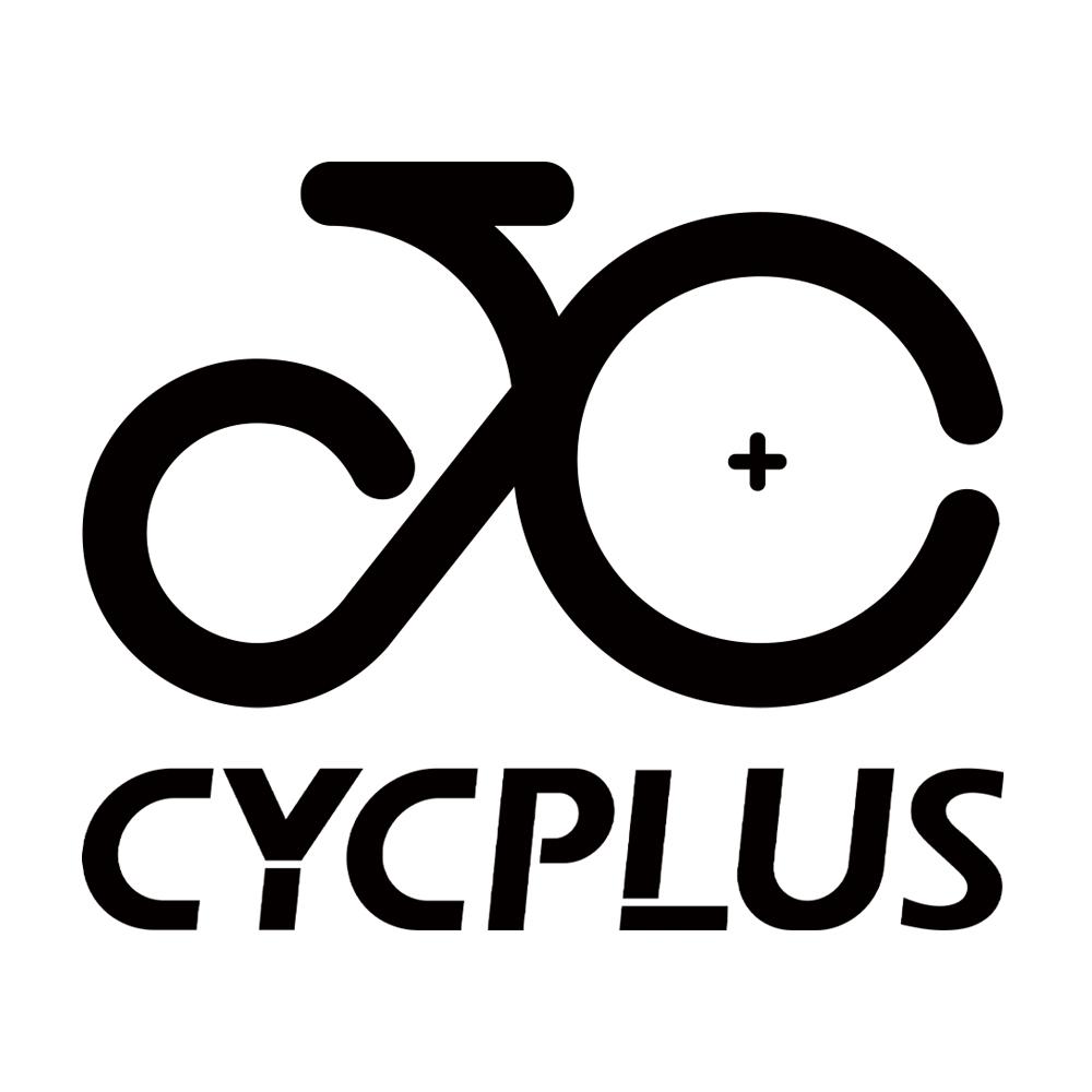 CYCPLUS logo