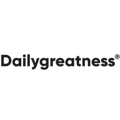 Dailygreatness