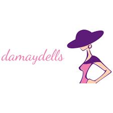DaMaydells
