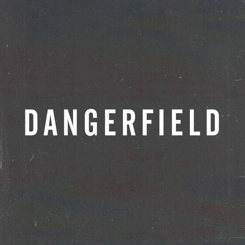 Dangerfield logo