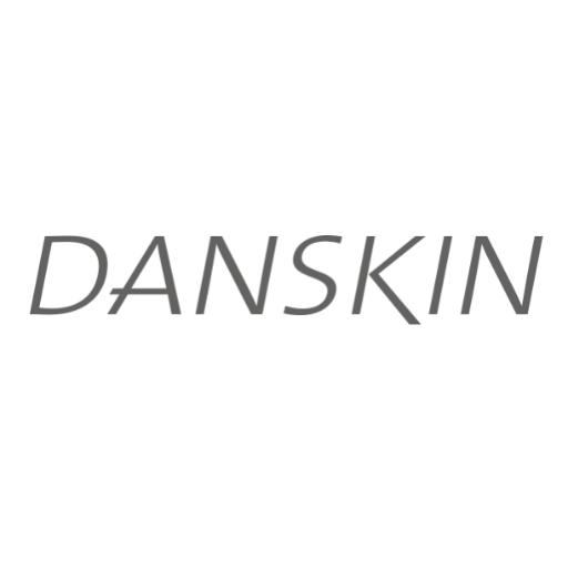 Danskin logo