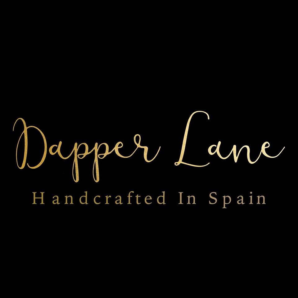 Dapper Lane