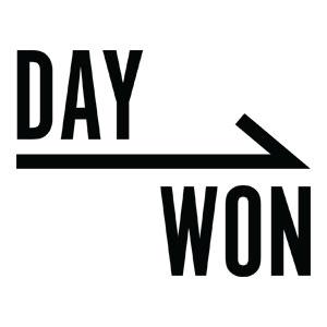 DAY WON