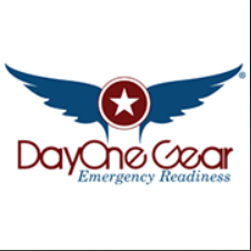 DayOne Gear