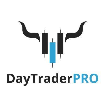 DayTraderPro