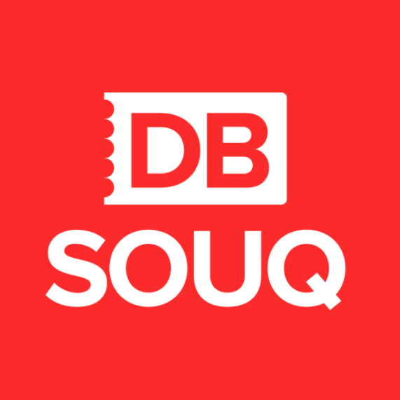 DBSouQ