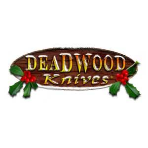 DeadwoodKnives