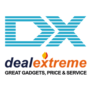 Deal Xtreme