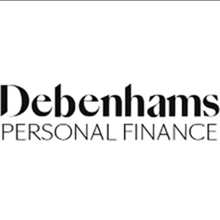 Debenhams Travel Money