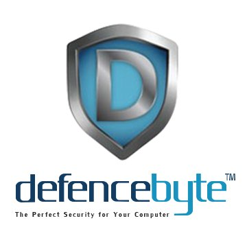 Defencebyte