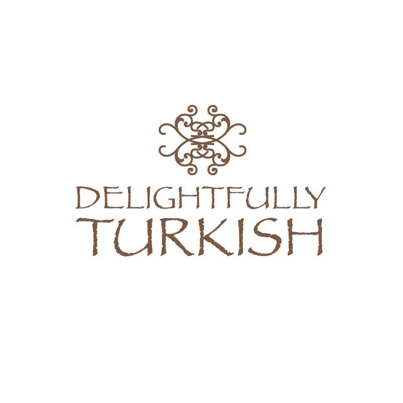 Delightfully Turkish