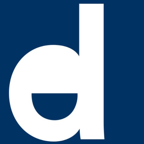 dentolo logo