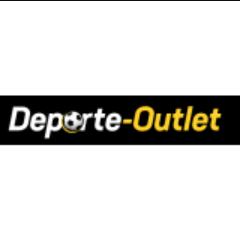 Deporte-Outlet