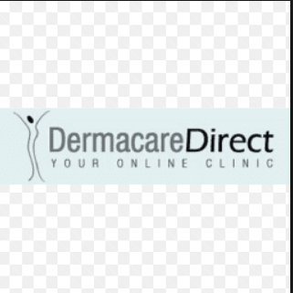 Derma Care Direct logo