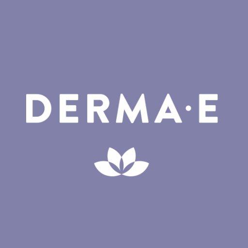 DERMAE logo