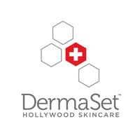 DermaSet
