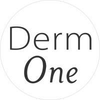 DermOne