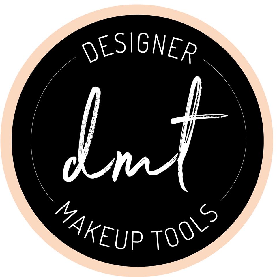 Designer Makeup Tools