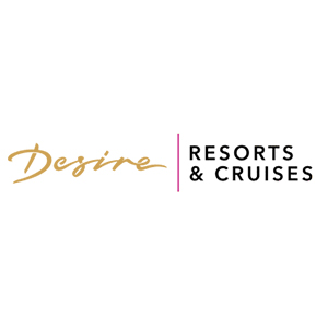 Desire Resorts & Cruises
