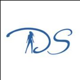 DessousShop