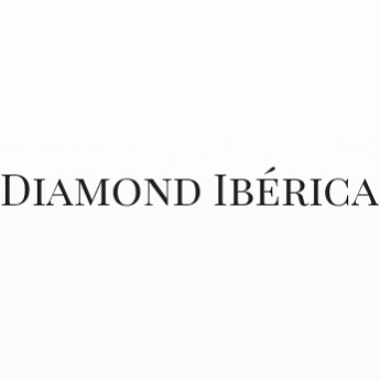 Diamond Iberica