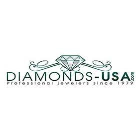 Diamond-USA