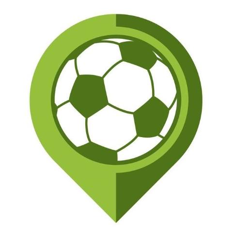 Die-Fussballreise