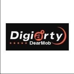 Digiarty DearMob logo