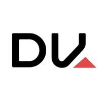 DigitalVolcano Software