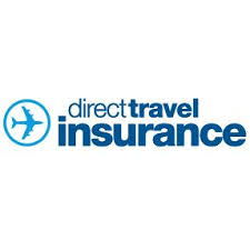 Direct Travel Insurance