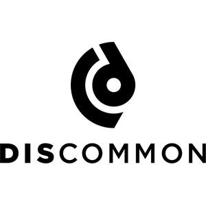 DISCOMMON