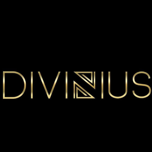 DIVINIUS