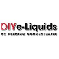 DIY E Liquids