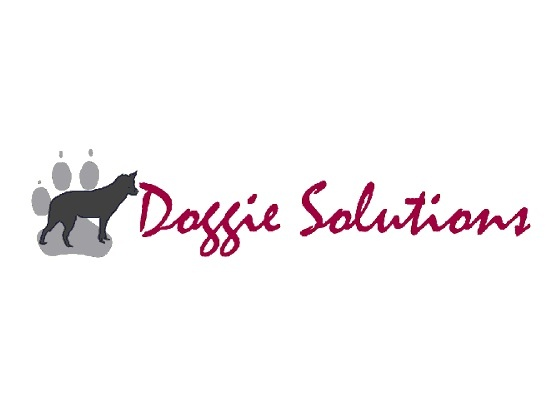 Doggie Solutions logo