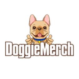 DoggieMerch