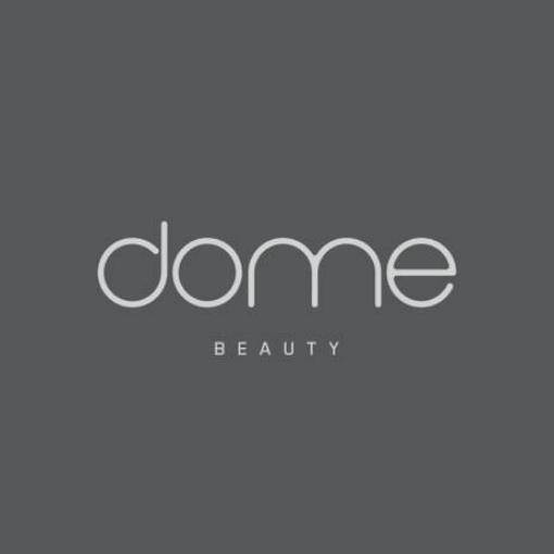 Dome Beauty