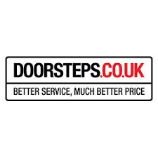 Doorsteps.co.uk